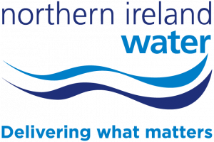 Northern Ireland Water (NIW) Logo